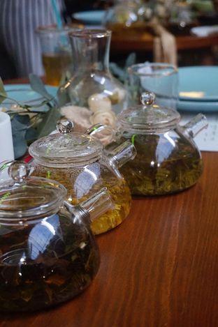 Foto 14 - Makanan di Nanny's Pavillon oleh yudistira ishak abrar