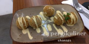 Foto 2 - Makanan di Routine Coffee & Eatery oleh Shanaz  Safira