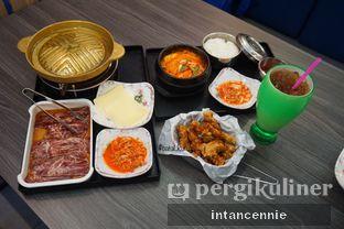 Foto 7 - Makanan di Mujigae oleh bataLKurus