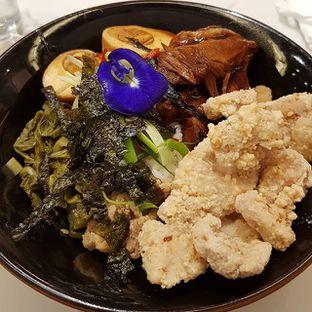 Foto 1 - Makanan di Lucky Number Wan oleh novita novita