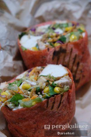 Foto 1 - Makanan di SaladStop! oleh Darsehsri Handayani
