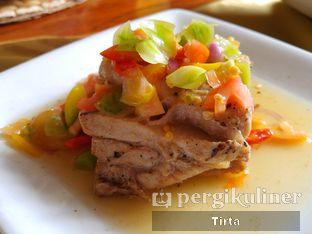 Foto 2 - Makanan di Rarampa oleh Tirta Lie
