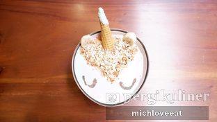 Foto 34 - Makanan di Berrywell oleh Mich Love Eat