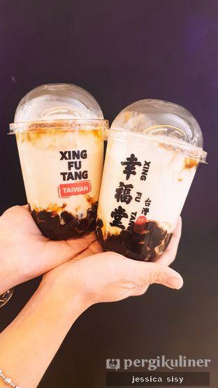 Foto review Xing Fu Tang oleh Jessica Sisy 2