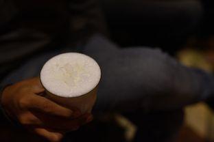 Foto 1 - Makanan di Custom Coffee Garage oleh Kuliner Addict Bandung