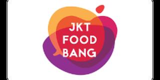 jktfoodbang