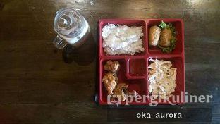 Foto 6 - Makanan di Good News Coffee & Dine oleh Oka Aurora