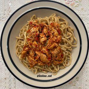 Foto review Onokabe oleh Levina JV (IG : levina_eat ) 1
