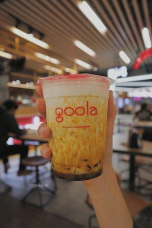 Foto review Goola oleh asikuliner  2