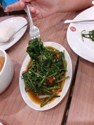 Foto 4 - Makanan di Sop Ikan Batam oleh Threesiana Dheriyani