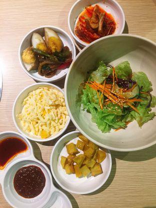 Foto 6 - Makanan di Koba oleh Astrid Huang | @biteandbrew