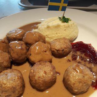 Foto review IKEA oleh Yulia Amanda 2