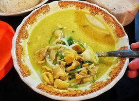 21 Restoran Indonesia di Surabaya yang Nikmat Banget