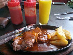 Foto - Makanan di Double Steak oleh Marisa Agina
