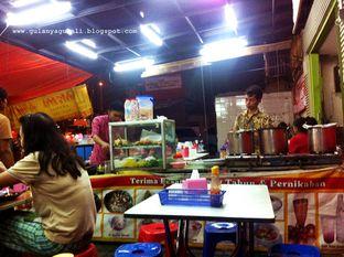 Foto 3 - Makanan di Fantasi Ronde oleh Winda Puspita