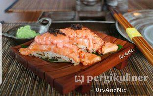 Foto 1 - Makanan di Yellowfin oleh UrsAndNic