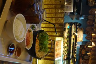 Foto 7 - Makanan di Yong Tau Fu oleh yudistira ishak abrar