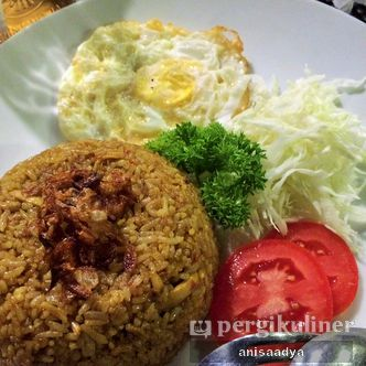 Foto Makanan di 168 Calories Steak House & Coffee Bar