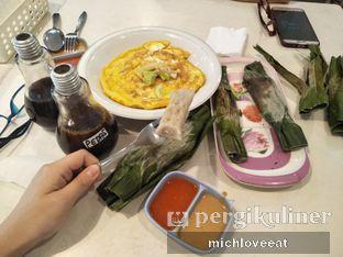 Foto 2 - Makanan di Pempek Palembang Musi Raya oleh Mich Love Eat