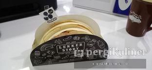 Foto 1 - Makanan(Lekker) di La Vie Kitchen and Coffee oleh Getha Indriani