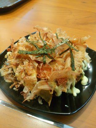 Foto 2 - Makanan di Ban-Da Ramen oleh Chris Chan