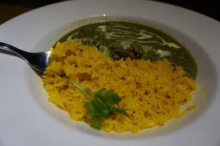 Foto 2 - Makanan di Go! Curry oleh Theodora