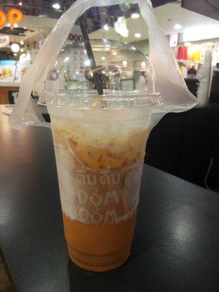 Foto - Makanan di Dum Dum Thai Drinks oleh Wina M. Fitria