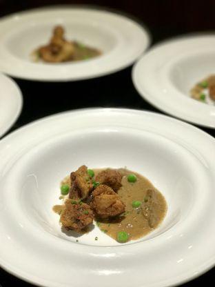 Foto 8 - Makanan di Javanegra Gourmet Atelier oleh Nina Gouw