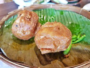Foto review Mama(m) oleh foodstory_byme (IG: foodstory_byme)  4