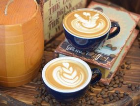 Foto Northsider Coffee Roaster
