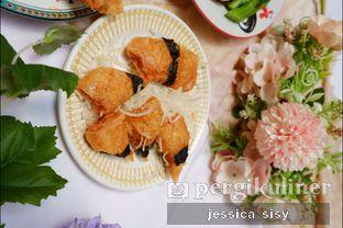 Foto review PanMee Mangga Besar oleh Jessica Sisy 7