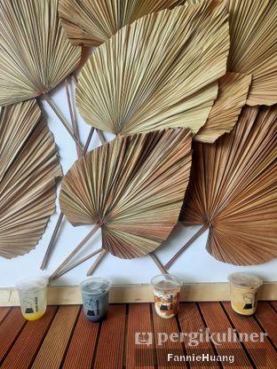 Foto 3 - Makanan di Kopi Pods oleh Fannie Huang||@fannie599