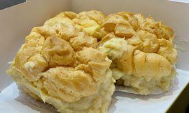 Soes Durian Ny. Wong