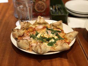 Foto 3 - Makanan di Popolamama oleh Nesyaa