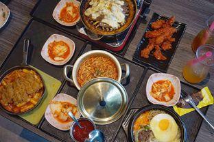 Foto 32 - Makanan di Mujigae oleh yudistira ishak abrar