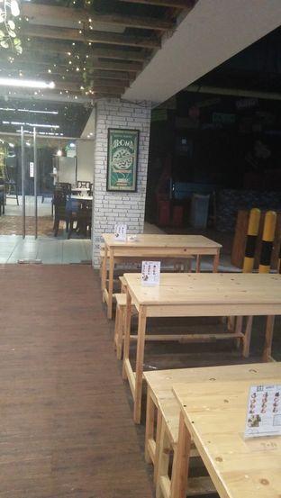Foto 2 - Interior di Kopinette oleh Review Dika & Opik (@go2dika)