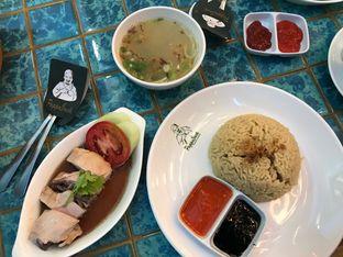 Foto 8 - Makanan di PappaJack Asian Cuisine oleh FebTasty  (Feb & Mora)