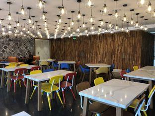 Foto 2 - Interior di Belly Bandit oleh YSfoodspottings