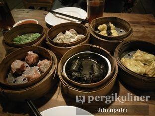 Foto 2 - Makanan di Bamboo Dimsum oleh Jihan Rahayu Putri
