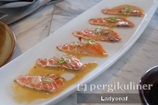 Foto 12 - Makanan di Fat Shogun oleh Ladyonaf @placetogoandeat