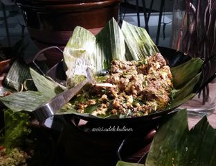 Foto 9 - Makanan di Clovia - Mercure Jakarta Sabang oleh Jenny (@cici.adek.kuliner)