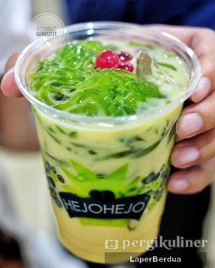 Foto - Makanan di Hejo Hejo Tjendol oleh Julio & Sabrina