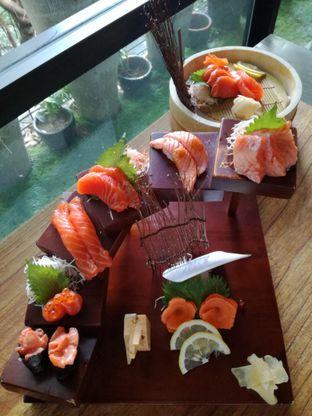 Foto 5 - Makanan di Fukuro oleh Lili Alexandra