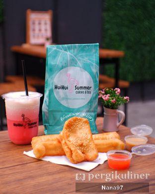 Foto review HuiHui Cakwe & Tea oleh Nana (IG: @foodlover_gallery)  1