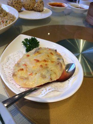 Foto review Sun City Restaurant - Sun City Hotel oleh Elvira Sutanto 11