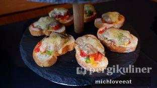 Foto 11 - Makanan di Porto Bistreau oleh Mich Love Eat