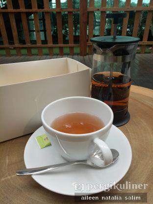 Foto 2 - Makanan di Hygge Coffee oleh @NonikJajan