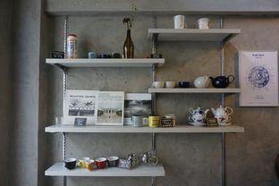 Foto 10 - Interior di Awesome Coffee oleh yudistira ishak abrar