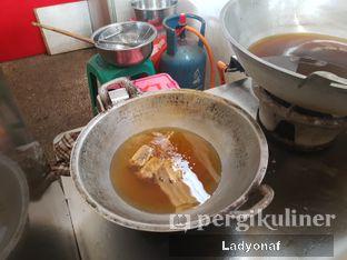 Foto review Tahu Petis Yudhistira oleh Ladyonaf @placetogoandeat 4