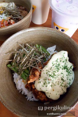 Foto 4 - Makanan di Dimata Coffee and Eatery oleh Illya Adista